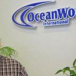 Oceanworks has new technical director
