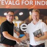 KEMPER further expands market presence in Norway