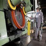 Special Quality Alloys Ltd granted PED 2014/68/EU
