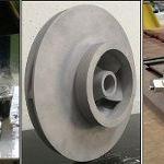 Gabbioneta way to Additive Manufacturing