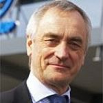 Sandvik Machining Solutions appoints new president