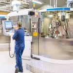 Sandvik considers further production path consolidation