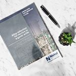 Nickel Institute publishes a guide on alloy selection