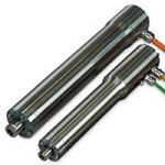 Tolomatic IMA-S rod-style actuator for F&B applications