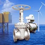 Neway secures contract to supply offshore wind project