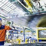 VDM Metals expands portfolio with VDM® Alloy N10675