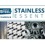 Stainless Steel Essentials course video now available