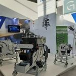 CEVISA launches CHP 60G INV bevelling machine
