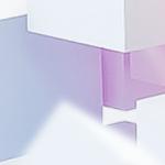xSigma completes its smart contract of DeFi platform