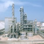 Stamicarbon signs licensing contract with Abu Qir_Abu Qir plant pict 1