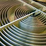 Neotiss secures MSR tubing contract for a nuclear plant