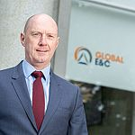 Global E&C appoints Thomson as Director of Projects