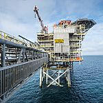 Petrofac secures a contract from Neptune Energy