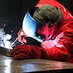 BCGA issue safety alert for acetylene regulator hazards