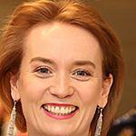 Chevron appoints Eimear Bonner as Vice President