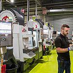 Protolabs launches CNC Flexible Lead Time option