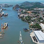 Prysmian Group secures a 66M € contract from Petrobras
