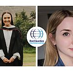 AGSL appoints Eve & Suzanne to new roles in the company