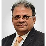 BPCL appoints Shri Arun Kumar Singh as Chairman and MDunnamed