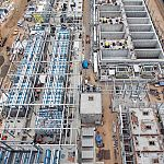 H2O Innovations Piedmont provide antiscalant to SWRO