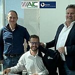 AIC Group acquires the majority of KIA