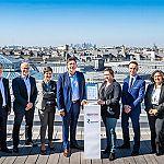 Aperam earns ResponsibleSteel™ Certification from AFNOR
