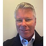 BUMAX appoints Bo Andersson as BDM for the USA