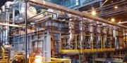 Steel Dynamics awards expansion contract