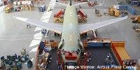 WEC Group secures aerospace contract