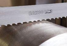 BAHCO – proud sponsor of Machining World 2019