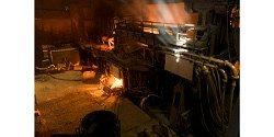 Tenova to supply Consteel® EAF for Nippon Steel