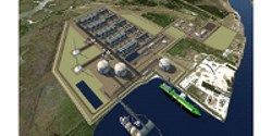 Tellurian extends its MoU with Petronet