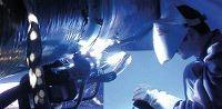 TIG welding in the Oil & Gas industry