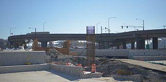 Text & photos courtesy of Washington State Department of Transportation and University of Nevada