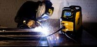SmartMIG technology for quality welds