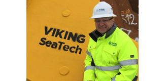 Viking SeaTech continues expansion