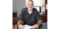 TF Warren appoints Brian Sheedy