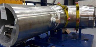 Manoir Industries' expertise in primary loops