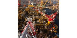 WorleyParsons awarded a FEED contract