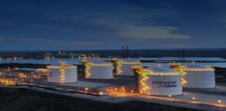 Cheniere and CPC sign LNG sale and purchase agreement