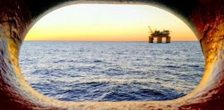 Subsea 7 awarded contract offshore Ghana