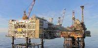 Apache achieves first oil at Garten development