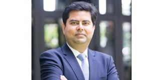 thyssenkrupp India appoints Vivek Bhatia as MD & CEO