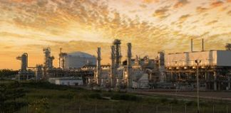 KBR awarded a pre-FEED contract for LNG project