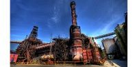 ArcelorMittal investigates industrial use of hydrogen