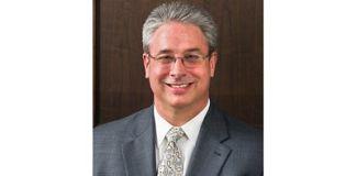 Webco appoints David E. Boyer as its President