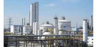 Air Liquide signs its renewal contracts with Shell