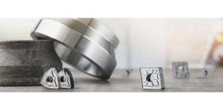 Seco Tools releases new Duratomic® TM grades