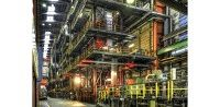 ANDRITZ to supply chromium plating line to thyssenkrupp