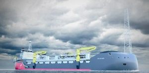 DNV GL and Equinor to manage Bay du Nord project